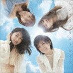 AKB48 / センチメンタルトレイン(初回限定盤/Type C/CD+DVD) [CD]