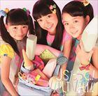 Pocchimo/JSだって!! いましかない!!(通常盤)(CD)
