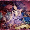 放課後プリンセス / アブラカタブLuv!(通常盤/関根ささらver.) [CD]