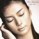 《送料無料》柴咲コウ/Single Best(通常盤)(CD)