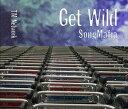 《送料無料》TM NETWORK/Get Wild Song Mafia(CD)