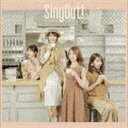 乃木坂46 / Sing Out!(TYPE-C/CD+Bl...