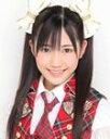 チームドラゴン from AKB48/心の羽根(初回限定盤/渡辺麻友ver./CD+DVD)(CD)