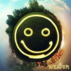 WEAVER/笑顔の合図(CD)