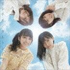 AKB48 / センチメンタルトレイン(初回限定盤/Type D/CD+DVD) [CD]
