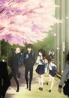 氷菓 DVD 限定版 第10巻DVD ◆20%OFF!