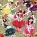 ももいろクローバーZ/労働讃歌(初回限定盤B/CD+DVD ※サンタさん PV収録/ジャケットB)(CD)