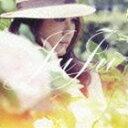 JUJU/ただいま(通常盤)(初回仕様)(CD)