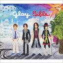 GLAY/Bible(デラックス盤/CD+DVD)(初回仕様)(CD)