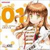 日向美ビタースイーツ♪ from 山形まり花(CV.日高里菜)/ひなビタ♪ Five Drops 01 -sunny orange- 山形まり花(CD)