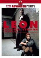 レオン 完全版 アドバンスト・コレクターズ・エディション(DVD) ◆20%OFF!