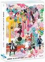 AKB48/ミリオンがいっぱい〜AKB48ミュージックビデオ集〜 Ty...