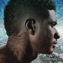 【輸入盤】USHER アッシャー/LOOKING FOR MYSELF (DELUXE)(CD)
