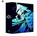 戦国BASARA Blu-ray BOX 初回完全生産限定版!!!(BD) ◆20%OFF!