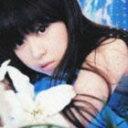 《送料無料》林原めぐみ/林原めぐみ BESTアルバム〜VINTAGE White〜(通常盤)(CD)