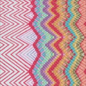 Tempalay/from JAPAN(CD)