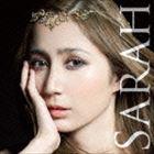 サラ・オレイン / SARAH(通常盤) [CD]