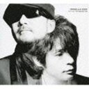 《送料無料》CHAGE and ASKA/VERY BEST NOTHING BUT C&A(CD)