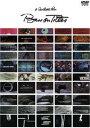 ソール・バスの世界(DVD) ◆20%OFF!