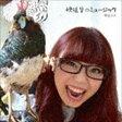 朝倉さや/快進撃のミュージック(CD)