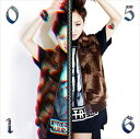 【輸入盤】KIM BO KYUNG キム・ボギョン/3RD MINI ALBUM : 0516(CD)