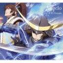 Angelo/El Dorado(期間生産限定盤)(CD)