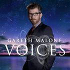 【輸入盤】GARETH MALONE/GARETH MALONE'S VOICES ギャレス・マローン/ギャレス・マローンズ・ヴォイシズ/GARETH MALONE'S VOICES(CD)