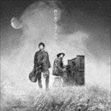 [送料無料] スキマスイッチ / 新空間アルゴリズム(通常盤) [CD]