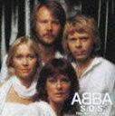 ABBA/S.O.S.~ベスト・オブ・アバ(CD)