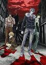 咎狗の血 1(完全生産限定版)(DVD) ◆20%OFF!