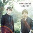 UnReverse/player(CD)