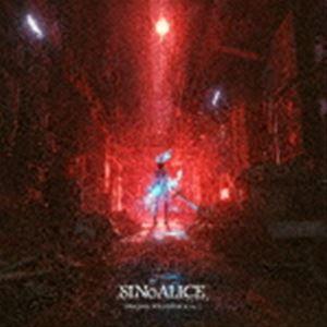 CD, ゲームミュージック  MONACA SINoALICE - Original Soundtrack Vol.2 CD