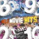 ナンバーワン ムービー・ヒッツ 1982-2015(スペシャルプライス盤) [CD]