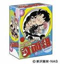 ハイスクール!奇面組 COMPLETE DVD-BOX 2(DVD) ◆20%OFF!