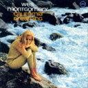 ウェス・モンゴメリー(g) / 夢のカリフォルニア(生産限定盤/MQA-CD/UHQCD) [CD]