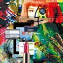 """MINMI / 新MINMI☆FRIENDS 〜""""BAD"""" """"MINMI""""というネタをラッパー,トラックメーカーがどう料理したのか〜 [CD]"""