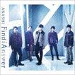 嵐/Find The Answer(初回限定盤/CD+DVD)