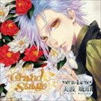 (ドラマCD) Grand Stage グラン・ステージ 第4幕 美波琥珀(CD)