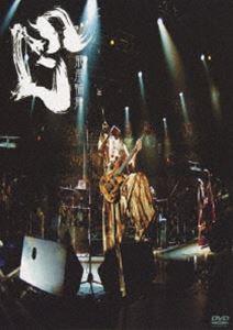 ★プレミアムセール陰陽座/龍凰輪舞(通常盤)(DVD)