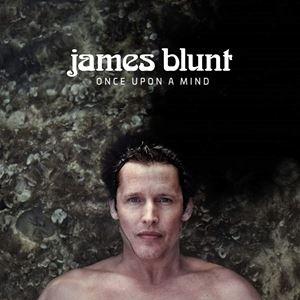 輸入盤 JAMES BLUNT / ONCE UPON A MIND [LP]