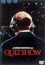 クイズ・ショウ(DVD) ◆20%OFF!