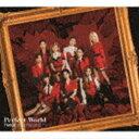 [送料無料] TWICE / Perfect World(初回限定盤B) [CD]