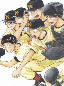おおきく振りかぶって 1(DVD)
