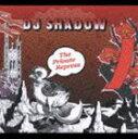 なつかCDキャンペーン DJシャドウ/ザ・プライヴェート・リプレス(初回生産限定盤)(CD)10%OFF!