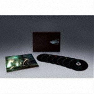 [送料無料] (ゲーム・ミュージック) FINAL FANTASY VII REMAKE Original Soundtrack(通常盤) [CD]