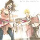 《送料無料》(オムニバス) モテキ的音楽のススメ~土井亜紀・林田尚子盤~(CD)