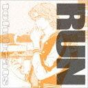 tofubeats / RUN [CD]