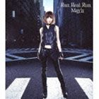 May'n/Run Real Run(初回限定盤/CD+DVD)(CD)