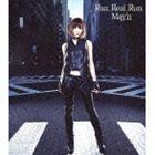 May'n/Run Real Run(初回限定盤/CD+DVD)(CD)