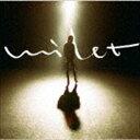 milet / inside you EP(通常盤) [CD]